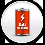 KaliStrom