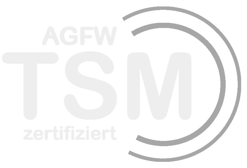 AGFW TSM