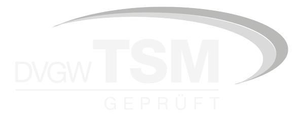 Logo TSM