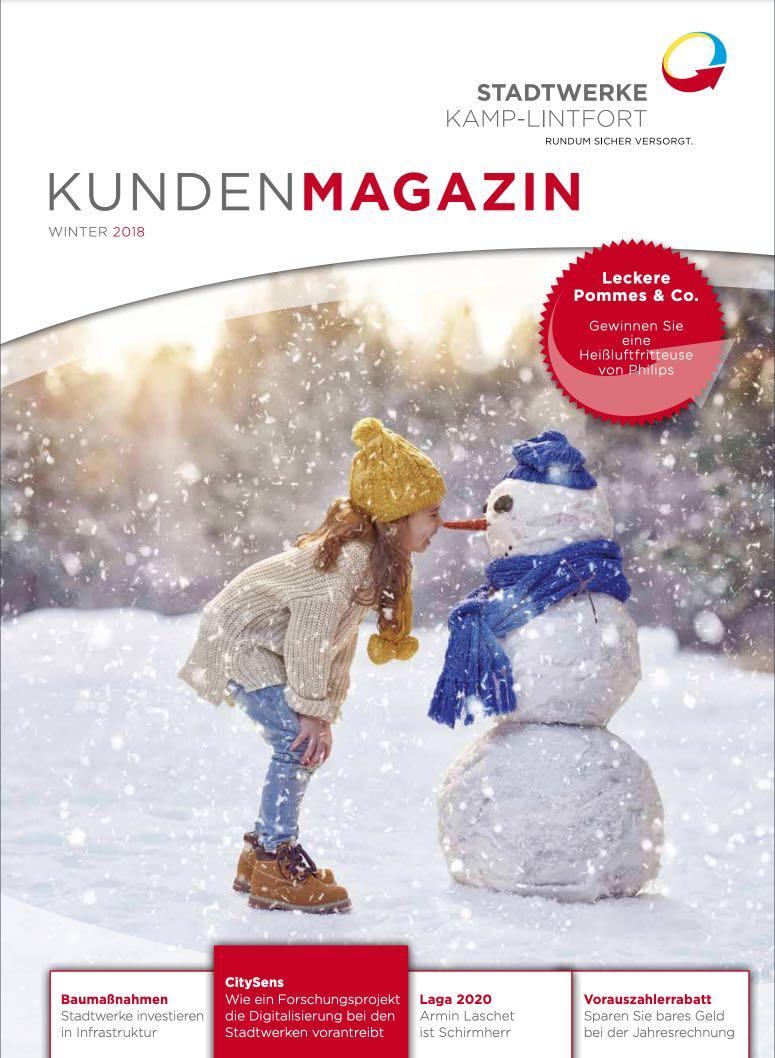 KM Winter 2018