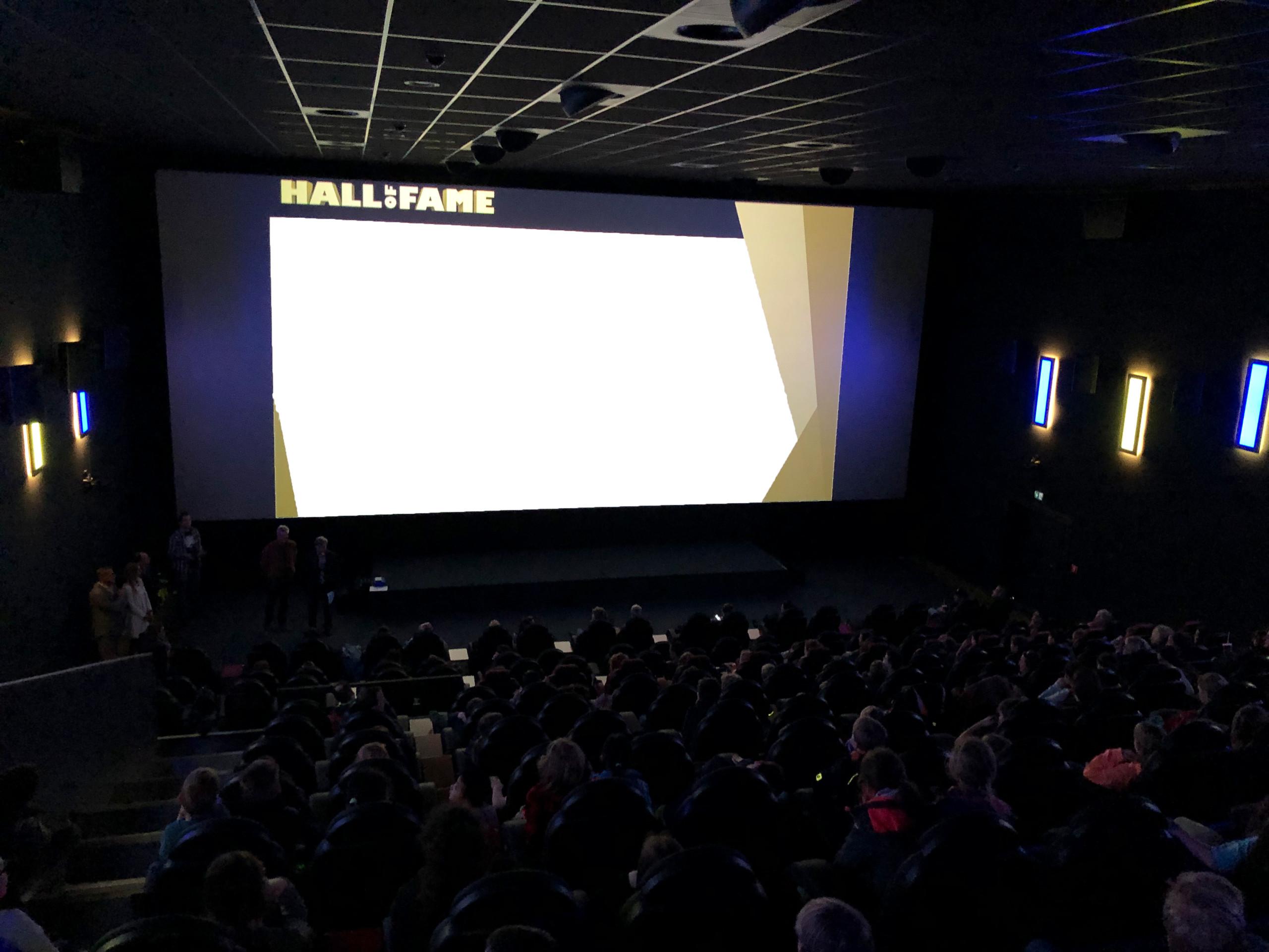 Kamp-lintfort kino